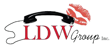 Humiliation Bootcamp - Femdom Humiliation Phone Sex 800-601-6975 - brought to you by LDW Group